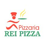 Delivery Rei Pizza