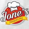 Jones Panquecaria