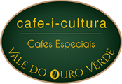 Vale do Ouro Verde - Museu do Café